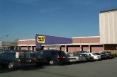 Best Buy, Paramus, NJ