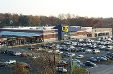 Best Buy, Yonkers, NY